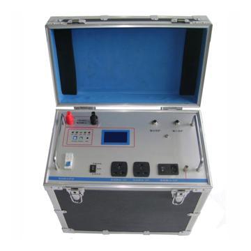 扬州国浩电气 便携式工频试验电源,GHDY2000