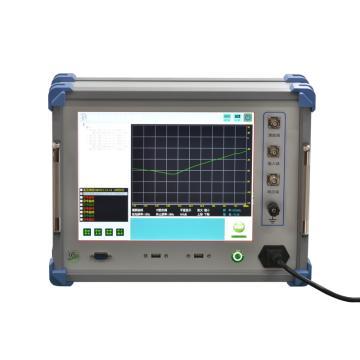 扬州国浩电气 变压器绕组变形测试仪,GHWD80A