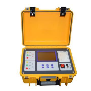 扬州国浩电气 变压器变比测试仪,GHTR8330