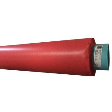 鹿头牌 热风整平胶带,宽度:500mm,四维鹿头,型号:CM8C