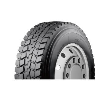 成山 汽车全钢子午线轮胎,最大负荷(kg):5150 外直径(mm):1130,425/65R22.5-20