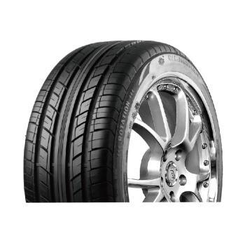成山 轿车半钢钢子午线轮胎,最大负荷(kg):650 外直径(mm):638,205/50R17 93W XL