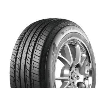 成山 轿车半钢钢子午线轮胎,最大负荷(kg):615 外直径(mm):635,195/65R15 91H