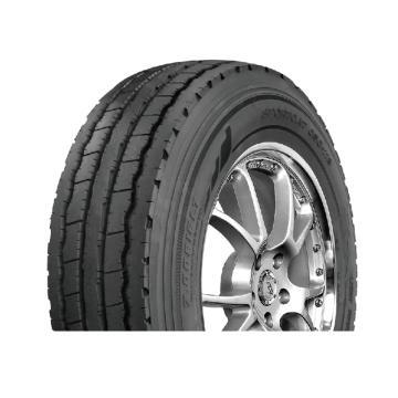 成山 轿车半钢钢子午线轮胎,最大负荷(kg):975/850 外直径(mm):750,6.50R16LT 107/102Q 10PR