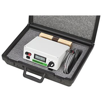 美国磁通/MAGNAFLUX 磁化电流校准仪,数字式安培表622350