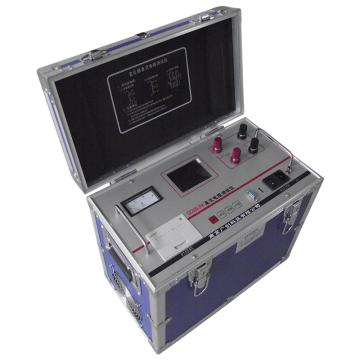 南京广创 直流电阻测试仪,GC600-20A
