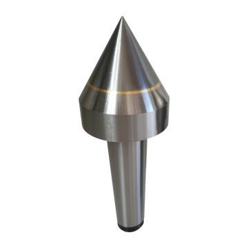 胜达 硬质合金死顶尖,MT4-F135,1支/盒