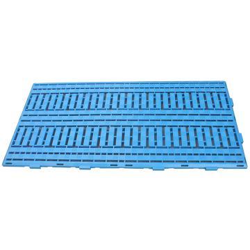 福乐席蓝色 地板砖本体, WD020001 0.6*1.2m