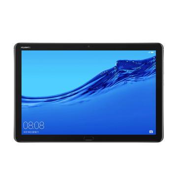 华为平板电脑,M5青春版 JDN2-AL00(3+32G)灰 全网通版