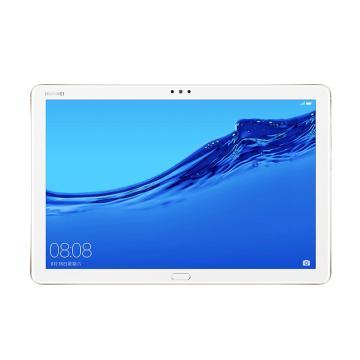 华为平板电脑,M5青春版 JDN2-W09(3+32G)金 wifi版