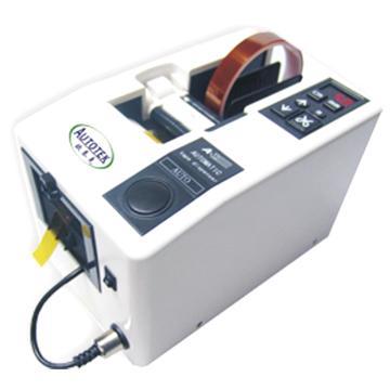 欧泰克 胶纸切割机,胶带宽度:5-50mm,型号:A2000