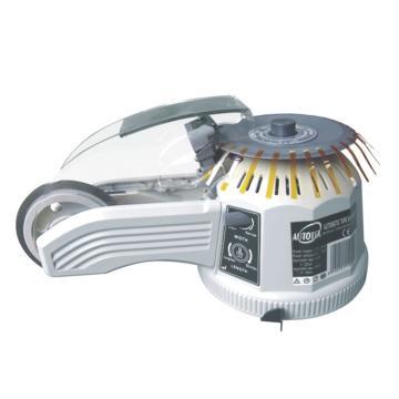 欧泰克 胶纸切割机,胶带宽度:3-22mm,型号:ZCUT-2