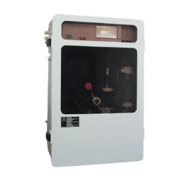 哈希HACH,COD分析仪 CODmax II化学需氧量在线自动监测仪,CODmax II化学需氧量在线自动监测仪,9302700