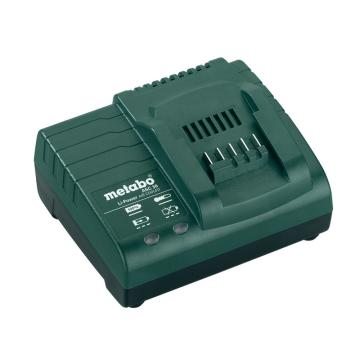 麦太保充电器ASC30-36,14.4-18V,647001000