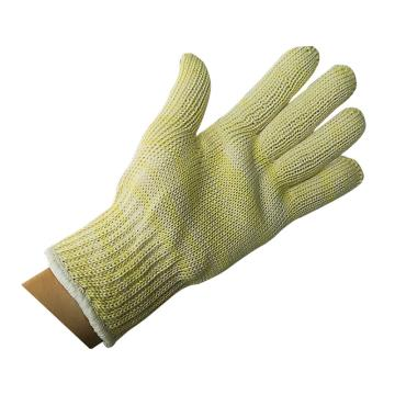 富力 隔热手套,GZ327N,27cm