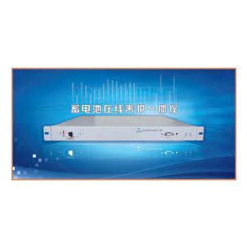 斯莱克顿/selectron 蓄电池在线养护一体仪,SL-5024-02D