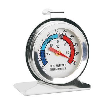 亚速旺/Asone 低温温度计,Z-1 CC-4337-02