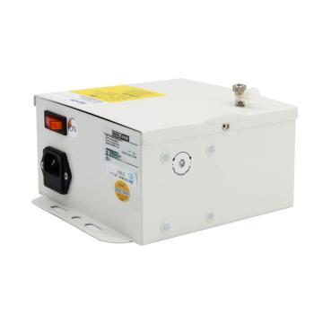 快克 高压电源供应器,QUICK446F
