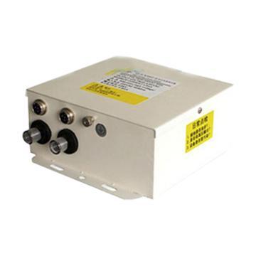 快克 高压电源供应器,QUICK446F-II