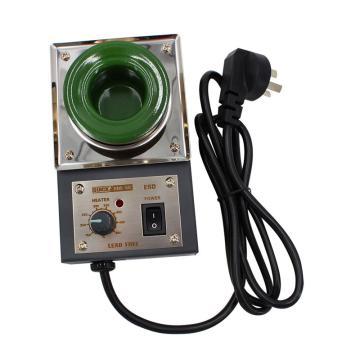 快克 无铅锡炉,200W,QUICK100-4C