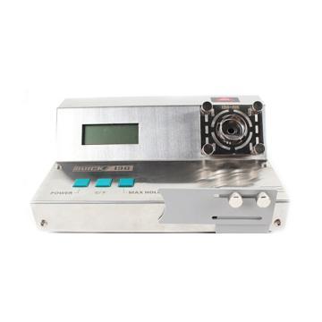 快克 拆焊台温度测试仪,0-800度,QUICK196