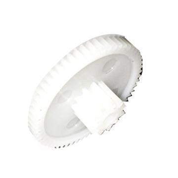 欧泰克 M1000胶纸切割机平齿轮/M1000平齿轮403#