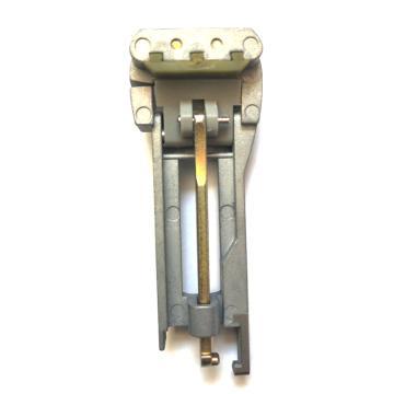 欧泰克 ZCUT-2胶纸切割机刀头组件/ZCUT-2转盘机刀头组件27set