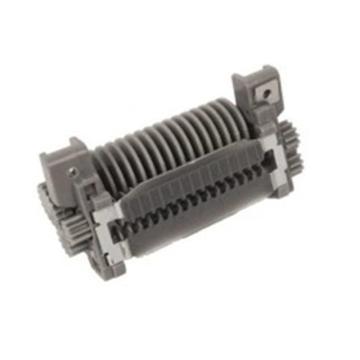 欧泰克 AT-60胶纸切割机出纸轮组件(带爪板)/AT-60胶纸机出纸轮组件503#