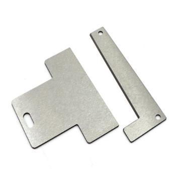 欧泰克 AT-55胶纸切割机刀片组/AT-55胶纸机上下刀片