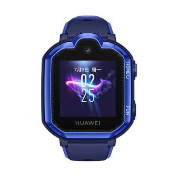 华为儿童手表 3 Pro(4G版),Simba-AL00