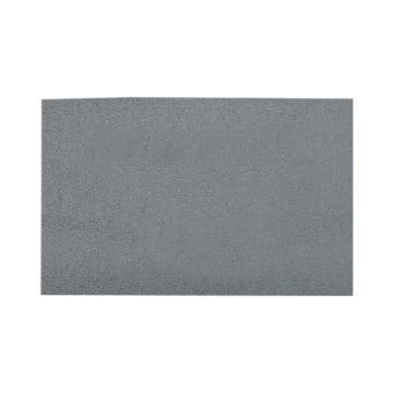 妙耐思 地垫,8A8灰色 40cm*50cm(不加字,不压边) 单位:片