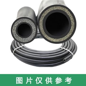 安泰ANTAI 吸砂管,抛丸除锈机配件,45×35×300