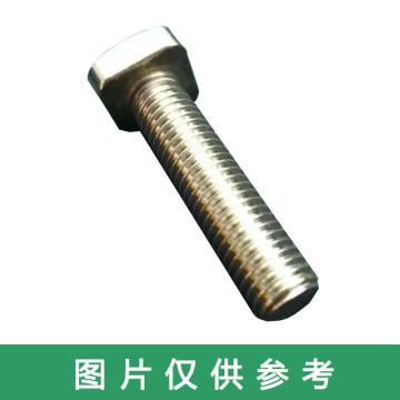 安泰ANTAI 反向丝扣,抛丸除锈机配件,16mm