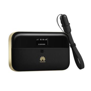 华为随行WiFi 2 Pro,E5885Ls-93a