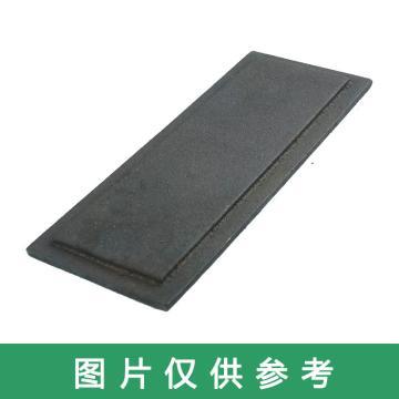 安泰ANTAI 顶护板,抛丸除锈机配件,Q385