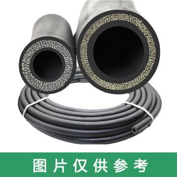 安泰ANTAI 喷砂管,抛丸除锈机配件,直径32