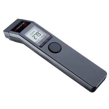 欧普士/Optris 高精度红外线测温仪,MS Pro
