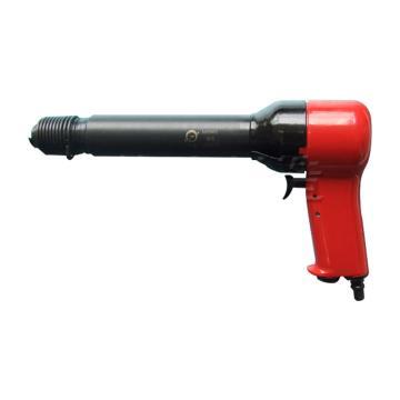 前哨宇航 铆枪,M0901