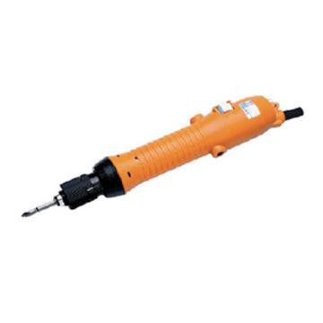 奇力速电动螺丝刀,1.47-4.41Nm ±3% 全自动,SK-9250PB