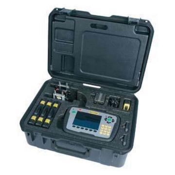 Easy-Laser 对中仪,E710EC01