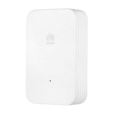 华为WiFi放大器Pro,WS331c-80