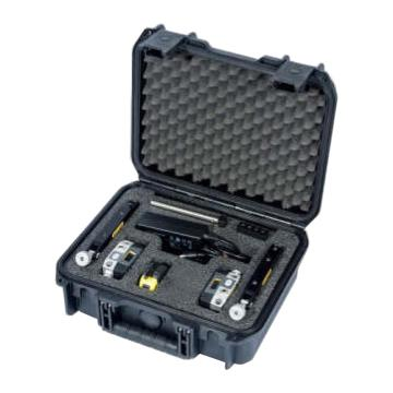 Easy-Laser 对中仪,XT4EC01