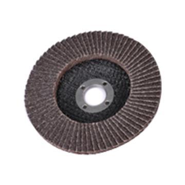博世百页轮,角磨机用 80# 125X22.2mm(金属顶级型),2608606924