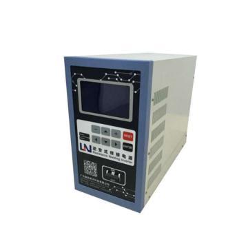 蓝能 平行封焊机电源,LNF-02A,1年维保
