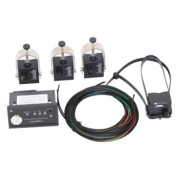 昌开电器 (EKL4)系列故障指示器套装,B型