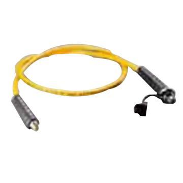 恩派克 液压油管,6米,HC7220