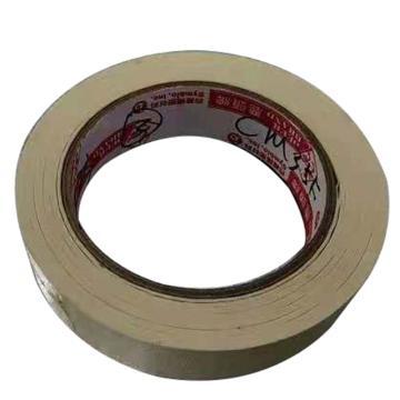 鹿头牌 美纹纸胶带,CM35-25mm*45m