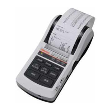 三丰 处理打印机,264-505DC,不含第三方检测