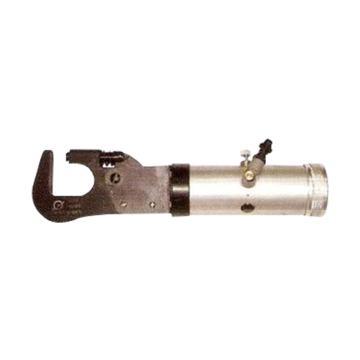 前哨宇航 气动压铆枪,YC516