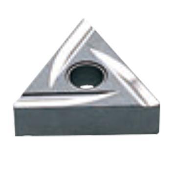 三菱 车刀刀片,TNMG 160404 R-2G NX2525,10片/盒